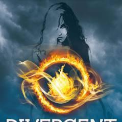 Alex Pettyfer, Jeremy Irvine, Lucas Till... Qui pour jouer dans Divergent ?