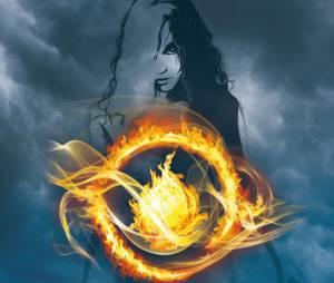 Divergent va être adapté au cinéma