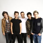 One Direction, Rihanna, Taylor Swift : découvrez les nommés des Brit Awards 2013 !