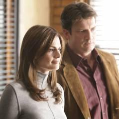 Castle saison 5 : Dylan Walsh va-t-il menacer Caskett dans le double épisode ? (SPOILER)