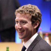 Facebook payant ? 100 dollars pour envoyer un message privé à Mark Zuckerberg !