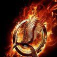 Nouveau poster pour Hunger Games 2