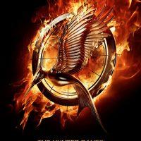 Hunger Games 2 : nouveau poster plein de suspens !