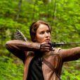 Hunger Games 2 arrive le 27 novembre 2013 au cinéma