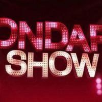 ONDAR Show : l'émission s'arrête fin janvier, ciao les artistes !
