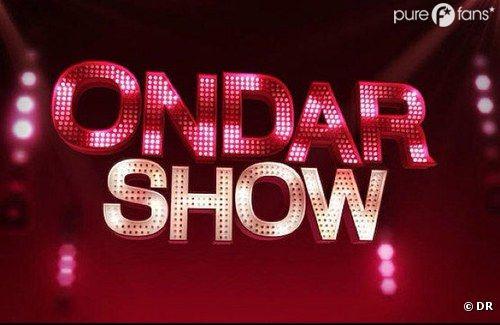 Le ONDAR Show abandonné fin janvier !