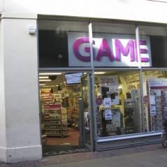 GAME en fin de partie : Micromania et Game Cash pour sauver les meubles ?