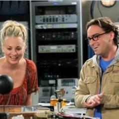 The Big Bang Theory saison 6 : adieu les geeks, bonjour le mariage pour Penny et Leonard ? (SPOILER)