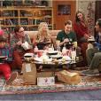 The Big Bang Theory pourrait vivre un nouveau mariage