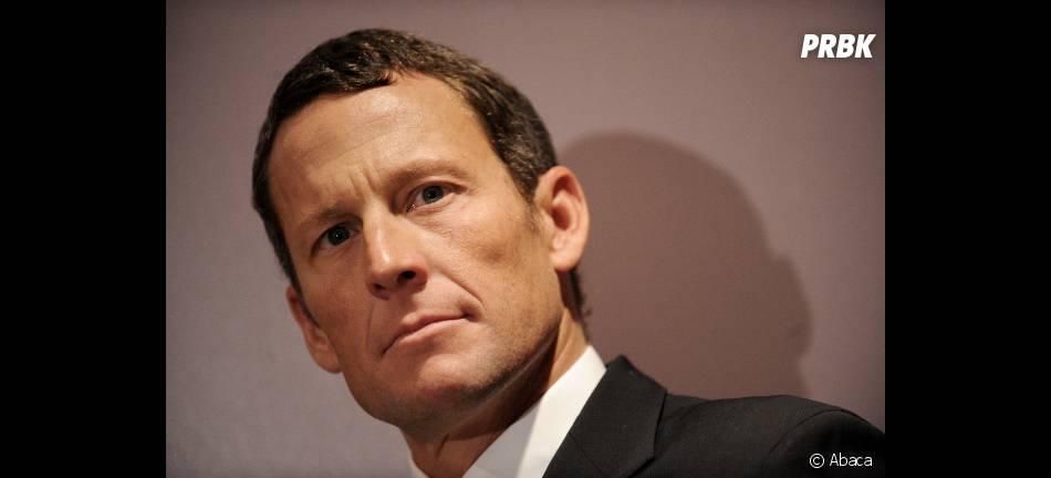 Lance Armstrong aurait (enfin!) avoué