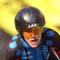 Lance Armstrong : Dopage et bye-bye à sa médaille des JO !