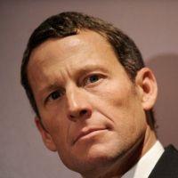 """Lance Armstrong : """"Mon cocktail, c'était l'EPO, les transfusions et la testostérone"""""""