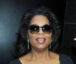Oprah Winfrey a fait un coup de maître en obtenant les aveux de l'ex champion.