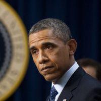 Barack Obama : une étude pour mettre fin aux clichés sur la violence des jeux vidéos ?