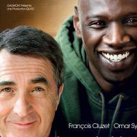 Intouchables, The Artist... : record d'entrées pour la France à l'étranger