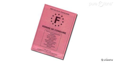 Un nouveau permis électronique remplacera bientôt le papier rose.