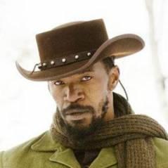 "Django Unchained - Jamie Foxx allume Spike Lee, ""il est irresponsable"""