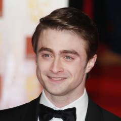 Daniel Radcliffe : Harry Potter de nouveau amoureux ?