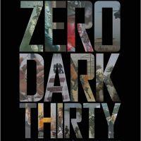 Zero Dark Thirty : un acteur français torturé par Kathryn Bigelow