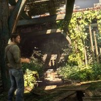 Uncharted 3 : l'Illusion de Drake - testé et largement approuvé par notre rédac !