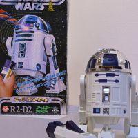 Génération jouets 1960-1980 : une vente aux enchères pour les geeks et nostalgiques