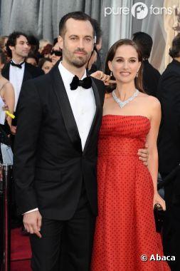 Natalie Portman bientôt parisienne !