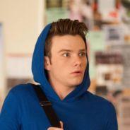 Glee saison 4 : l'épisode de l'étrange, top 5 des pires intrigues (SPOILER)