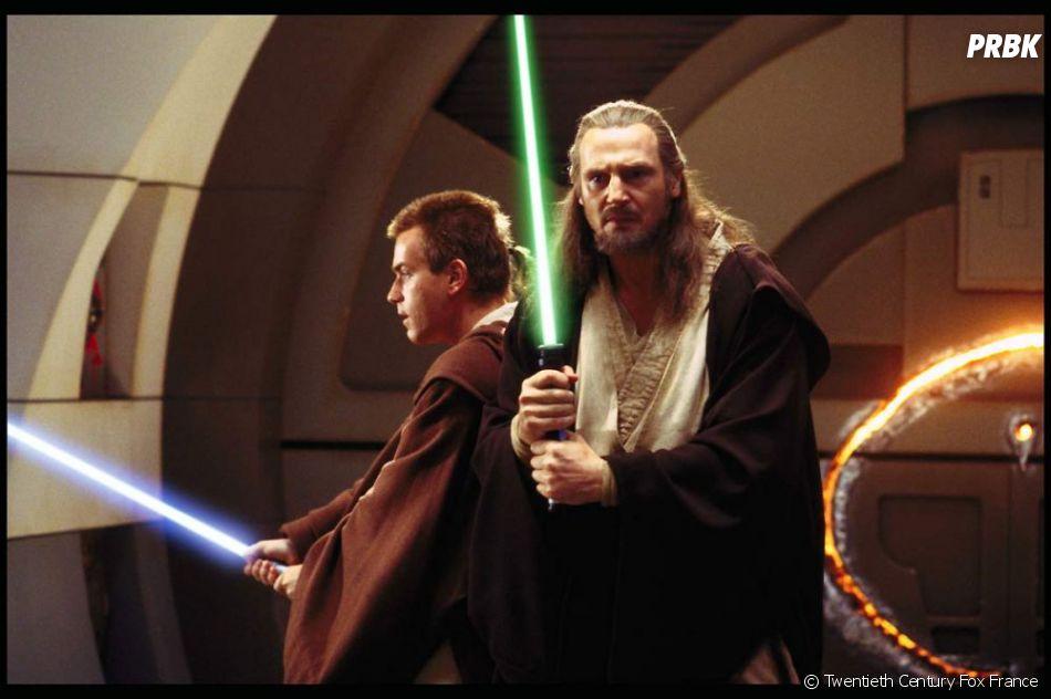Star Wars 7 devrait arriver en 2015
