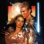 Star Wars : Disney annule la sortie en 3D