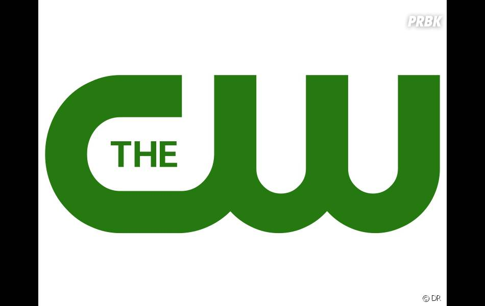 La CW développera bien Amazon