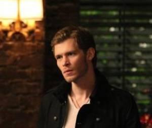 En 2013, les Originels pourraient avoir leur propre série sur la CW