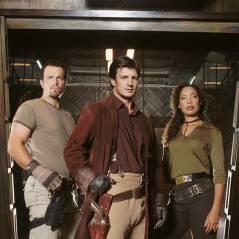 Firefly : retour possible à la télé pour la série culte de Joss Whedon ?