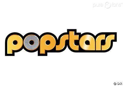 Popstars revient sur D8 !