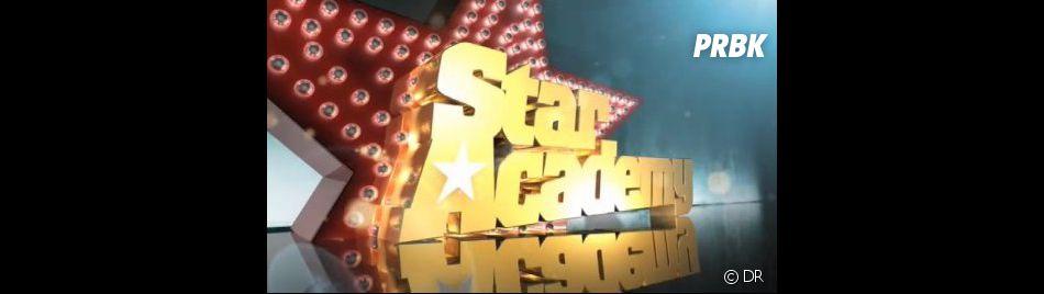 Star Academy n'est pas le seul télé-crochet à faire son come-back