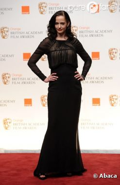 Eva Green sera la star du prochain Sin City