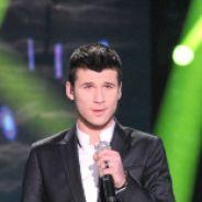 Nouvelle Star 2013 : Paul éliminé, Julie ovationnée et les stars au taquet sur Twitter !