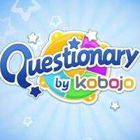 Questionary : l'application-quizz qui va mettre vos connaissances à rudes épreuves !