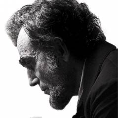 Lincoln : Steven Spielberg préside au box-office