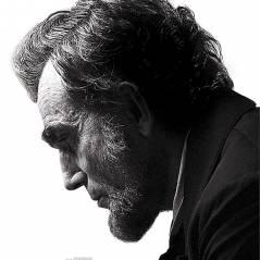 Lincoln : Steven Spielberg préside au box-office