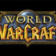 Film Warcraft : Duncan Jones à la réalisation et Johnny Depp au casting ?