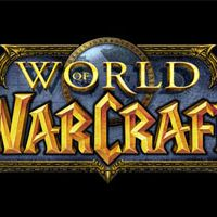 Film Warcraft : Duncan Jones à la réalisation et Johnny Depp au casting ?