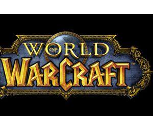 Warcraft au cinéma en 2015