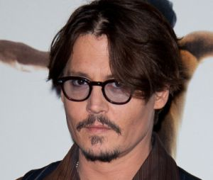 Johnny Depp, premier rôle de l'adaptation de la saga Warcraft ?