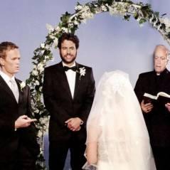How I Met Your Mother : la saison 9 est officiellement la dernière !