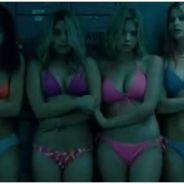 Selena Gomez : Spring Breakers, 5 choses à savoir sur le film sexy et trash de 2013