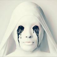 American Horror Story saison 3 : un autre retour confirmé (SPOILER)
