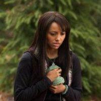 The Vampire Diaries saison 4 : quatre questions pour l'épisode 13 (SPOILER)