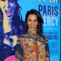 Shy'm : son concert de Bercy au Grand Rex, on y était !