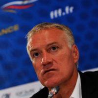 FFF : fini l'hôtel gratos pour les Bleus, les joueurs vont raquer