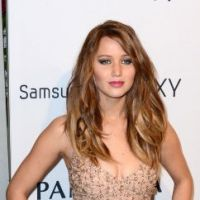 Jennifer Lawrence VS Jessica Chastain : battle glamour sur tapis rouge !